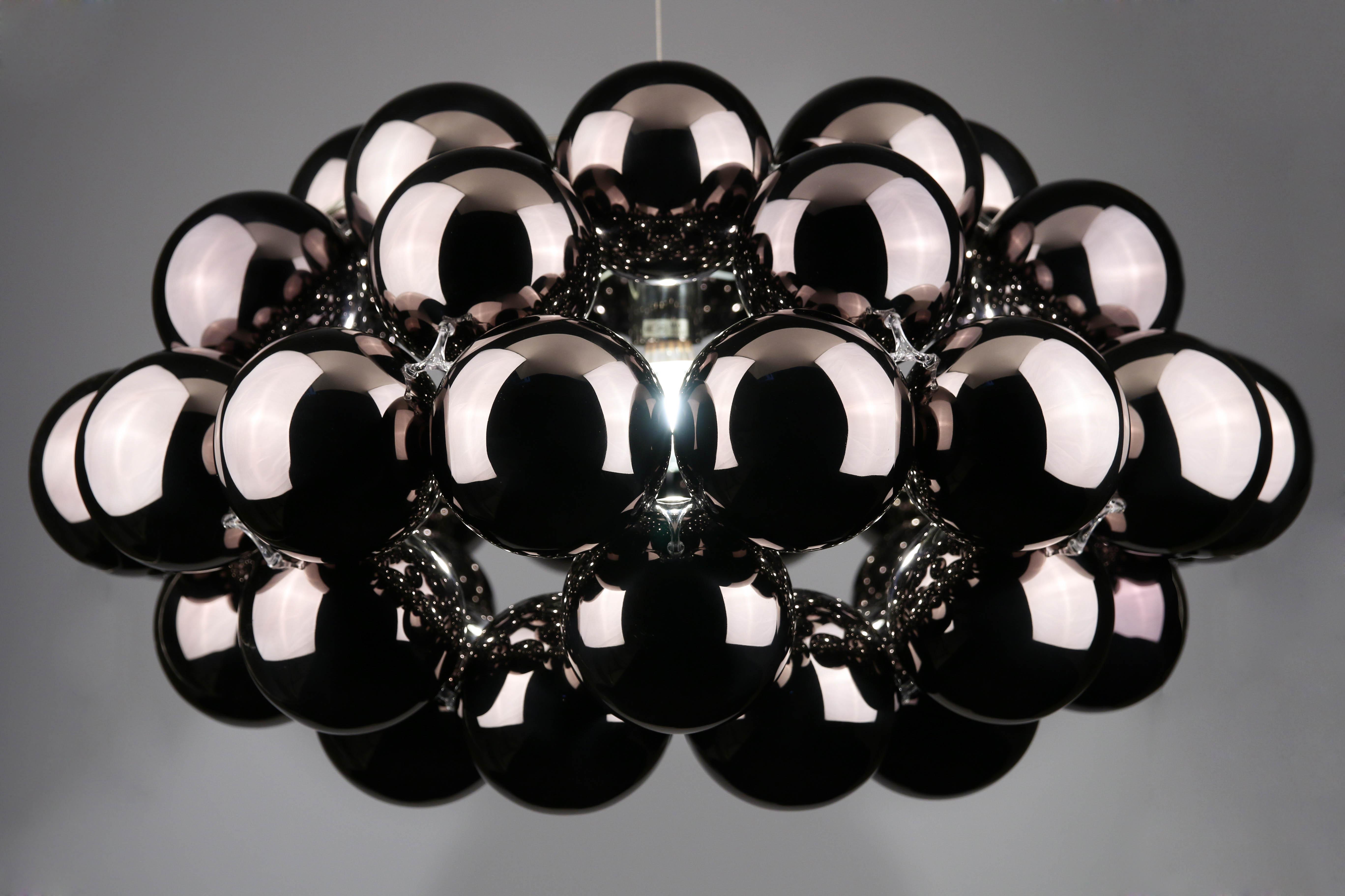Lampa Beads