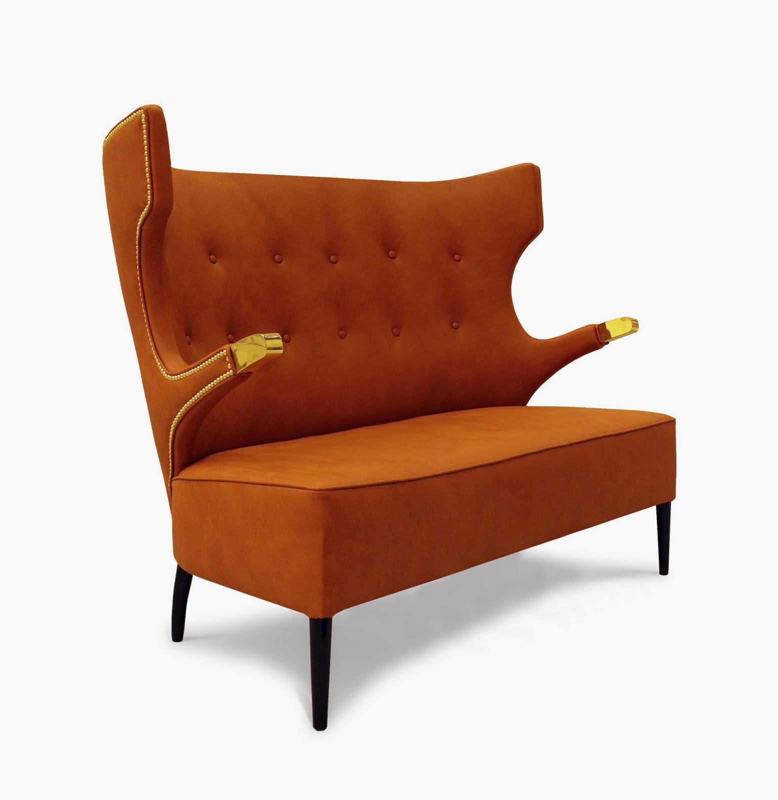 sika-sofa-3-HR