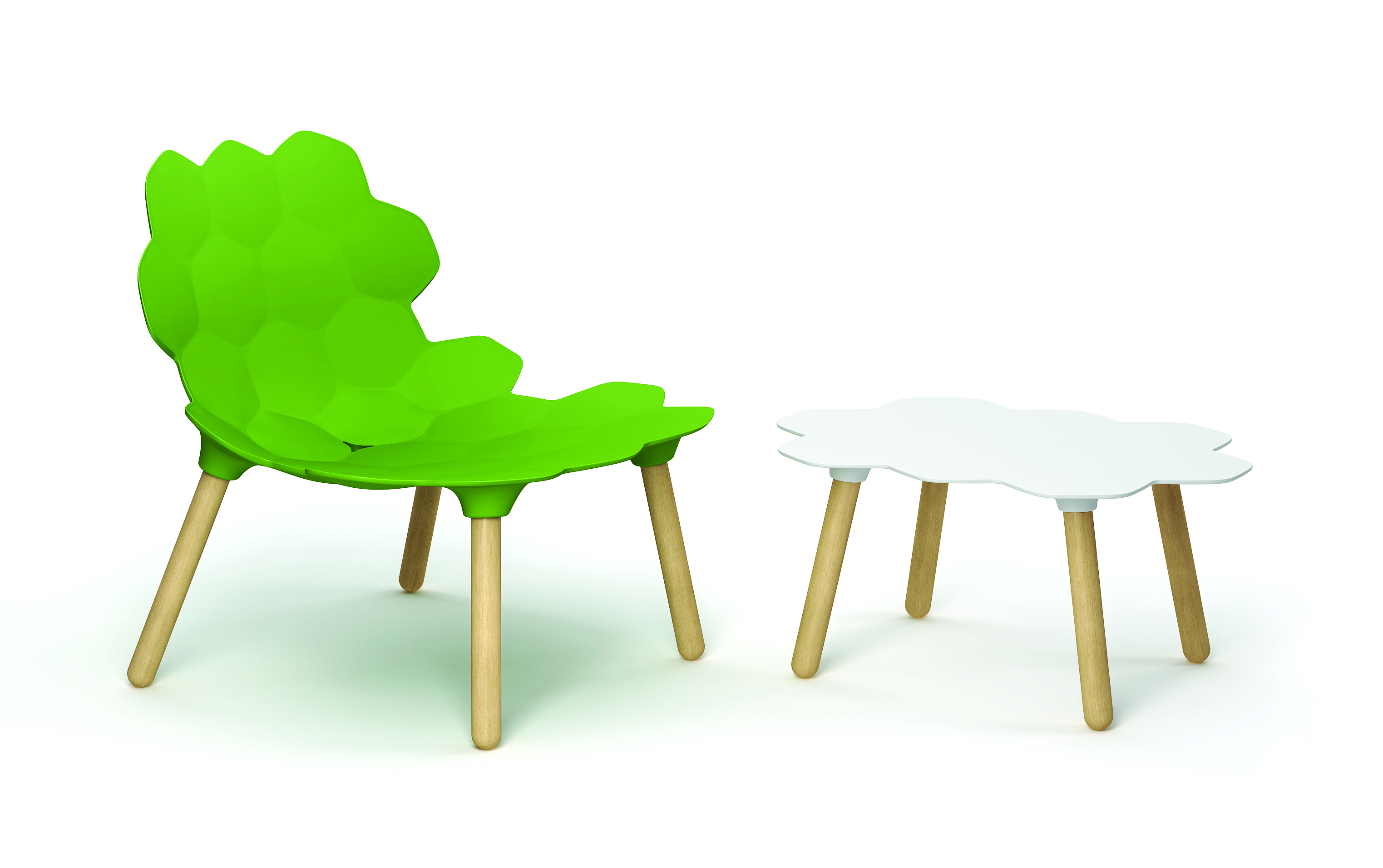 slide-tarta collection-roberto paoli-chair-table copy