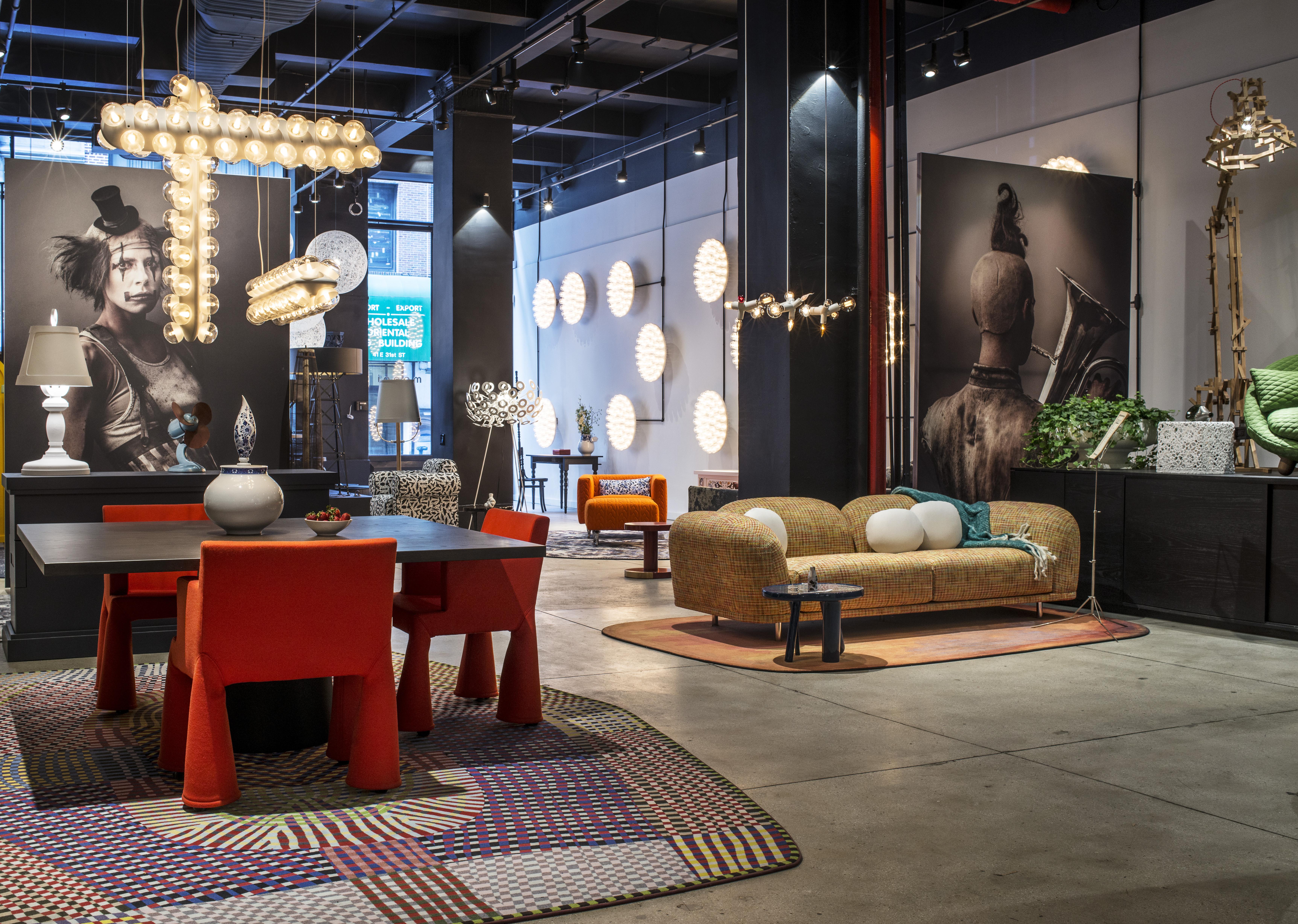 moooi_new-york_showroom-3-300dpi-moooi