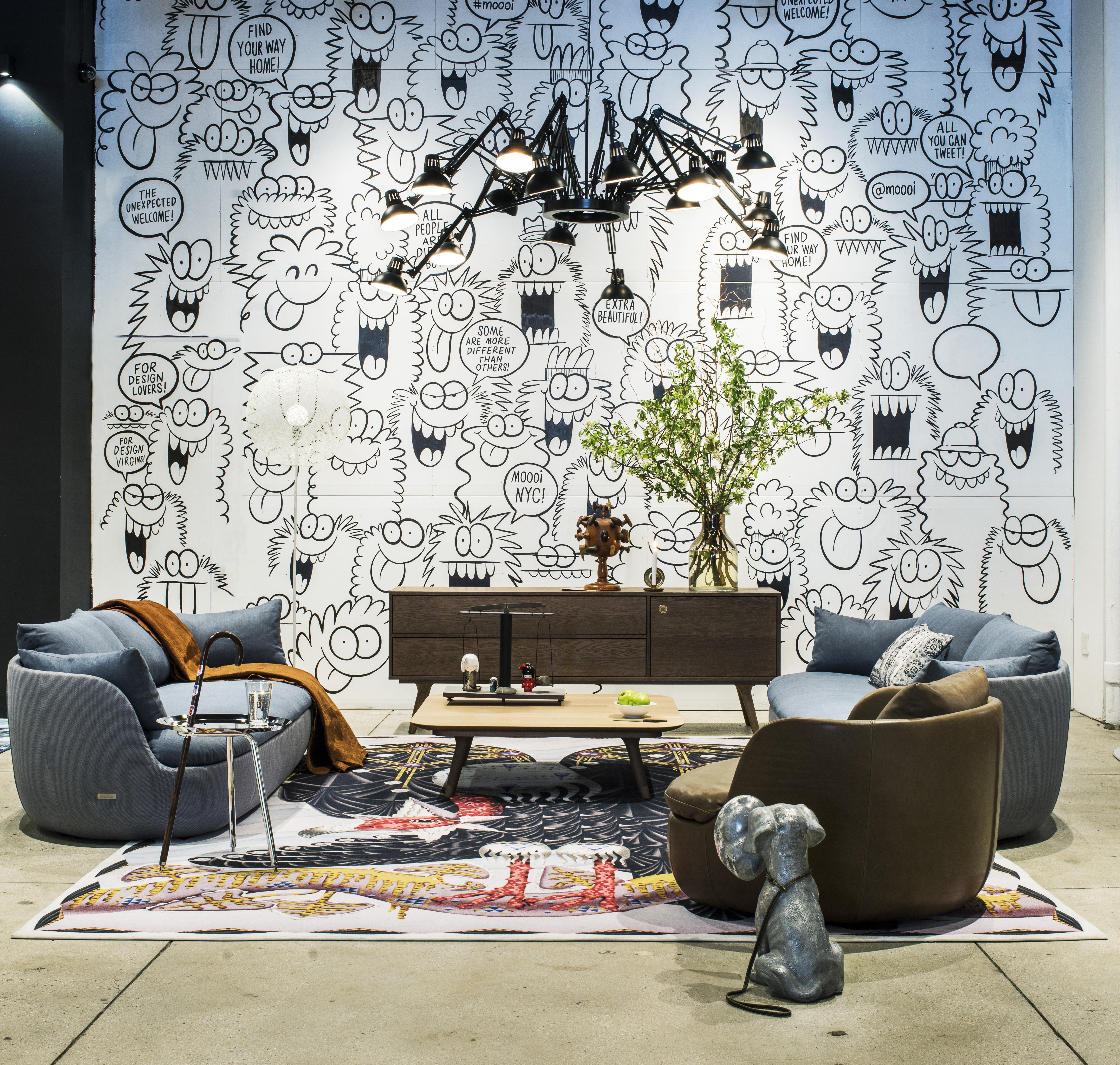 moooi_new-york_showroom-6-300dpi-moooi